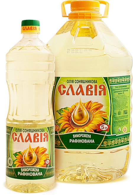 slavia sunflower oil 1L 5L.jpg