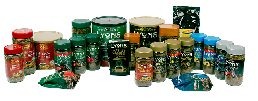 Lyons-instant-coffee-all-products-group-shot-2017.png