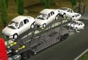 transport car - http://www.edisk.cz/stahni/85983/CAR_TRANSPORTER_BY_ALIN_N.rar_1.98MB.html
