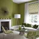 green-living-room2.jpg