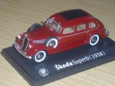 škoda superb 1938.JPG