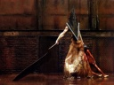 silent_hill_wallpaper_pyramid_head.jpg