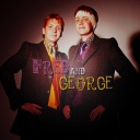 brothers-fred-fred-and-george-fred-weasley-george-harry-potter-Favim.com-72959.jpg