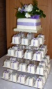 tower of parcels21522393549.jpg