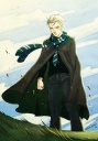 Draco_Malfoy_by_mary_dreams (1).jpg