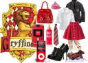 Harry-Potter-Gryffindor-Polyvore-Set.PNG