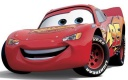 All-Disney-Cars-pictures-disney-pixar-cars-13374922-480-300.jpg