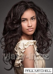 ucesy-paul-mitchell-2012-37.jpg