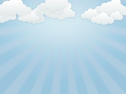 cloudy-sky-cartoon.jpg