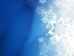 magic-winter-background.jpg