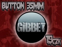 gibett button web shop.jpg