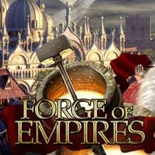 Forge of empire