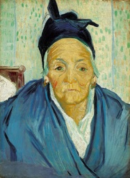 An Old Woman from Arles, February-March 1888.jpg