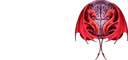 red-dragon-animal-fierce54.png