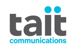tait-logo.png