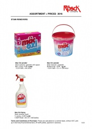 rosh stain removers 1.jpg