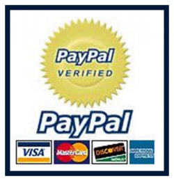 lens1809694_1230562981how_to_set_up_a_paypal_account.png
