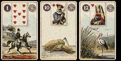 lenormand_cards.png
