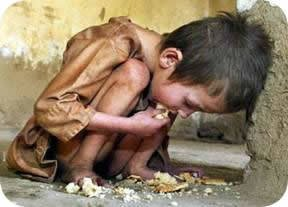poverty-food.jpg