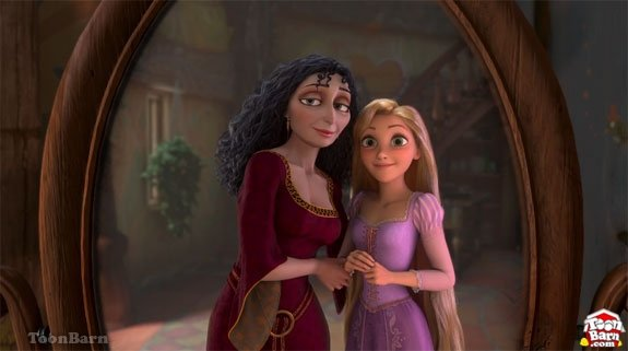 Mother-Gothel-and-Rapunzel.jpg