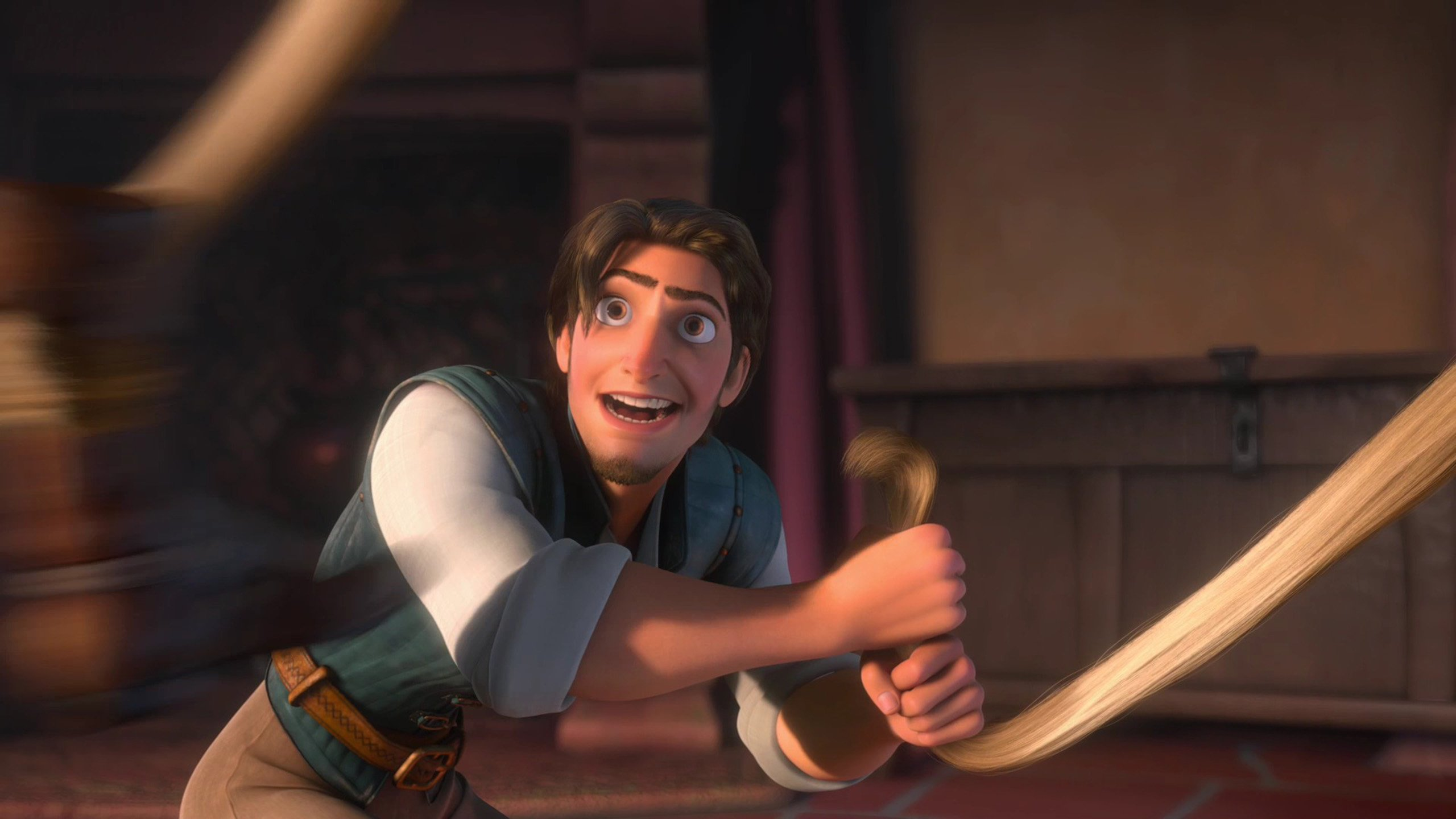 tangled-122(www.TheWallpapers.org).jpg