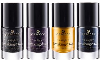 Essence-Winter-2012-Twilight-Saga-Breaking-Dawn-Part2-Nail-Polish.jpg