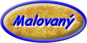 T020.07malovany.png