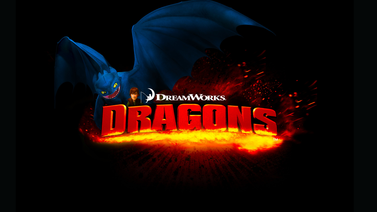 Dragons-4.png