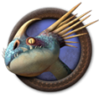 Dragons_bod_nadder_portraitbutton_small_111x111-1-.png