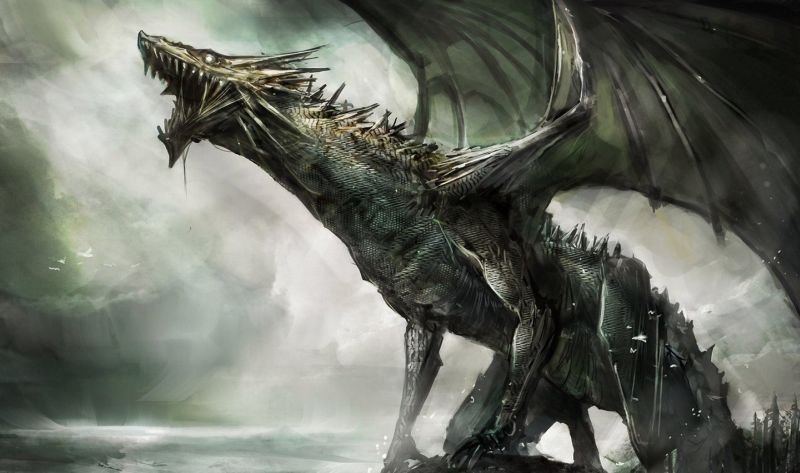 Evil-black-dragon-wallpapers-free-evil-hd.jpg