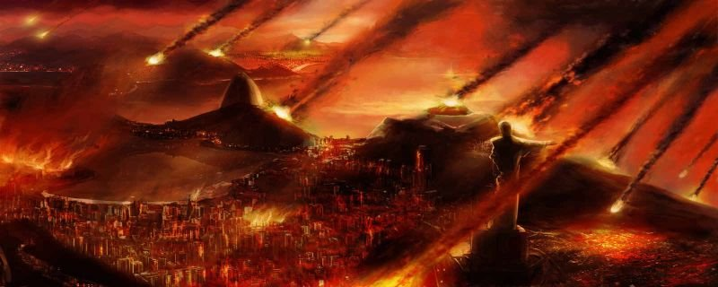 tribulation-1600x640.jpg