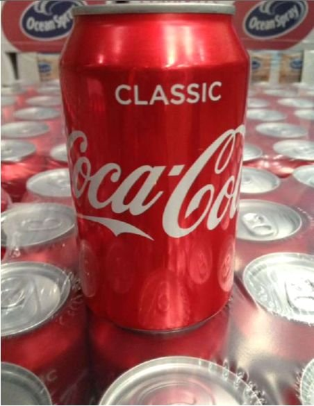 coca cola 330ml classic GB1.jpg