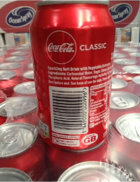 coca cola 330ml classic GB.jpg