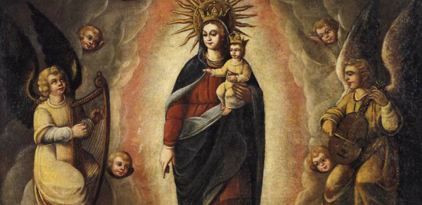 Our-Lady-of-the-Pillar-Oct.-12-Marks-Day-Catholics-in-Spain-Celebrate-Appearance-of-Virgin-Mary-927x450.png